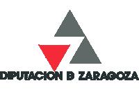 Empresas Culturales Provincia de Zaragoza